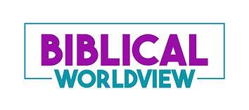 BIBLICAL WORLDVIEW 3.jpg