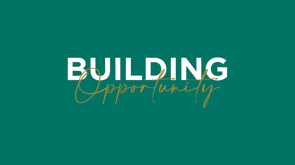 building opportunity website.jpg