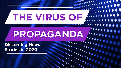 VIRUS OF PROPAGANDA GRAPHIC 3a.jpg