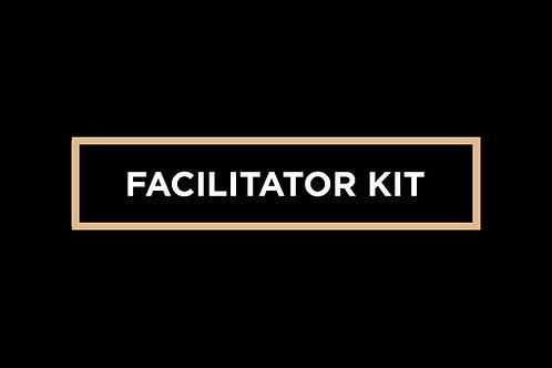 Truth in Love - Facilitator Kit