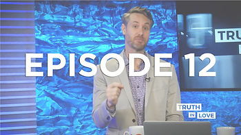 episode 12 thumbnail.jpg