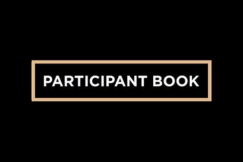 Truth in Love - Participant Book