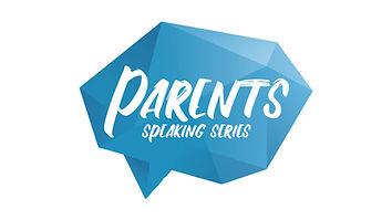 PARENTS s.jpg