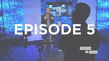 episode 5 thumbnail.jpg