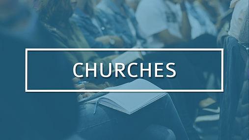 SPEAKING SERIES CHURCHES A.jpg