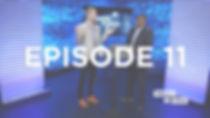 episode 11 thumbnail.jpg