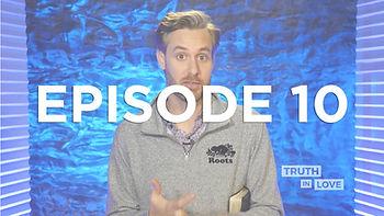 episode 910 thumbnail.jpg