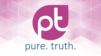 PURE TRUTH.jpg