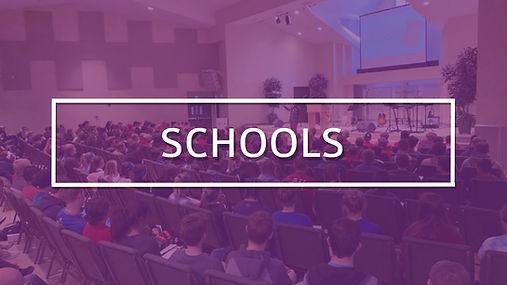 SPEAKING SERIES SCHOOLS A.jpg