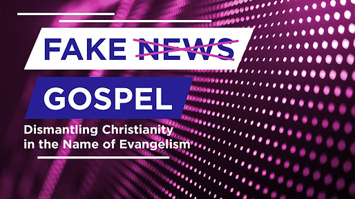 FAKE GOSPEL GRAPHIC 3a.jpg
