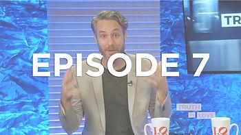 episode 7 thumbnail.jpg