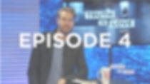 episode 4 thumbnail.jpg