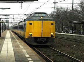 intercity_trein.jpg