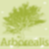 Arborealis.png