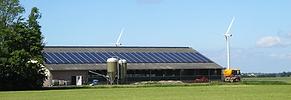 zonnepanelen-boerendak.png