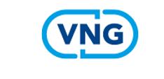 VNG logo.png