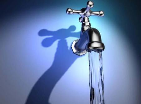 Water Maatschappij Drenthe, maak schoon schip