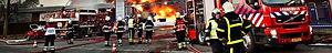 brandweer-aan-het-werk-2---hollandse-hoo
