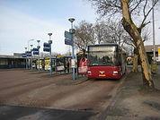 Busstation_Hoogeveen.jpg