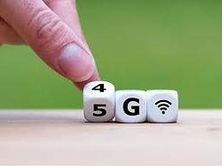 5G Netwerk.jpg
