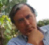 Kasteelen-Michiel van de1.jpg