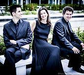 Trio Khaldei.jpg