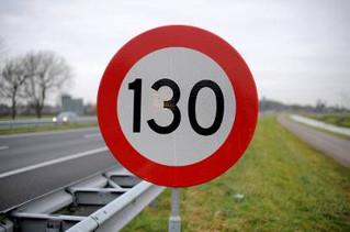 120 km per uur: meer dan voldoende