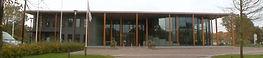 Het-gemeentehuis-van-Westerveld-archieff