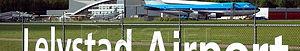 Lelystad-airport (2).jpg