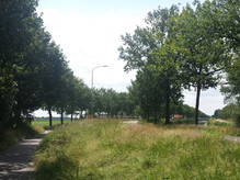 Langs de grenzen van Drenthe - 1 Munnekemoer - Emmer Compascuum