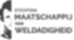 Maatschappij-van-Weldadigheid-logo.png