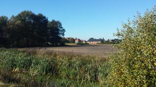 Langs de grenzen van Drenthe - 4 Bargerveen