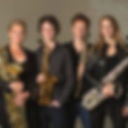 Berlage Saxophone Quartet.jpg