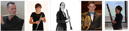 Amsterdam Wind Quintet nw.png