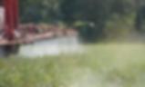 pesticiden spuiten.png