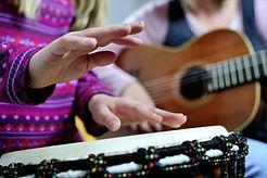 Muziektherapie Scala.jpg