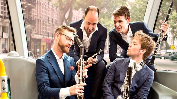 Nieuw-Amsterdam-Klarinet-Kwartet.jpg
