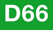 D66 Logo.png