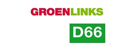 GL-D66.png