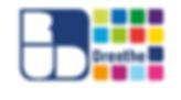 RUD-logo.png