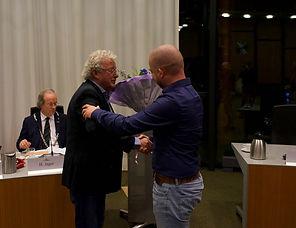Felicitaties-Gerard-van-Rob-1100x847.jpg