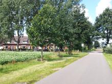 Langs de grenzen van Drenthe - 2 Emmer Compascuum - Barger Compascuum