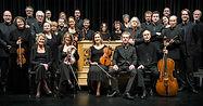Collegium Vocale Gent.jpg