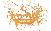 Orange the world.jpg
