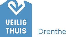 Veilig-Thuis-Drenthe-logo.jpg