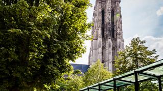 België - Mechelen