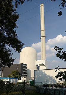 Kernscentrale Lingen.jpg