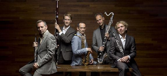 Calefax Reed Quintet.jpg