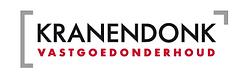 Logo Kranendonk.png