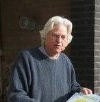 Hans van Teijlingen.jpg